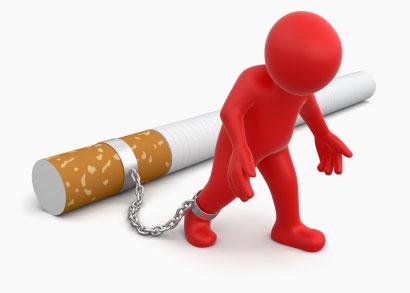 quitsmoking2